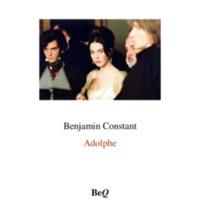 Constant-Adolphe.pdf